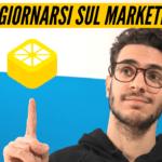Come rimanere aggiornati sul Marketing | Zest.is
