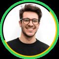 Gianluca Belloni Start2Impact